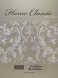 Home Classic Belvedere By Marburg For Colemans